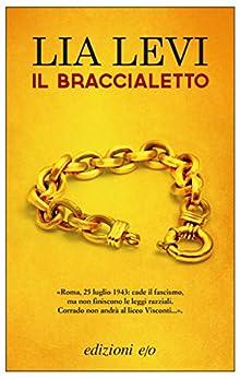 Descargar Torrents Il braccialetto PDF Online