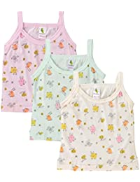599ea768c5922 Cucumber New Born Baby Slips - New Born Baby Jablas - New Born Baby Frock