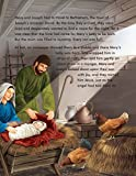 The Complete Illustrated Children's Bible (Complete Illustrated Children's Bible Library) - 8