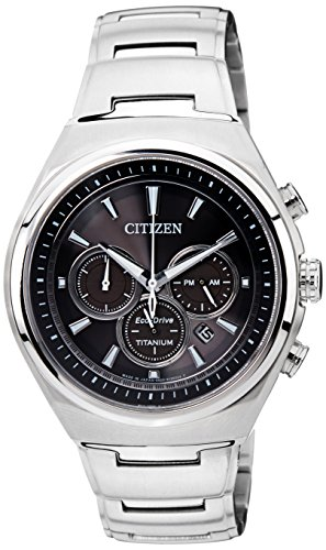 citizen-mens-eco-drive-titanium-analog-business-solar-2013-watch-ca4021-51e