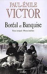 Boréal et banquise (Documents Français)