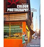 TheGenius of Colour Photography by Roberts, Pamela ( Author ) ON May-13-2010, Paperback