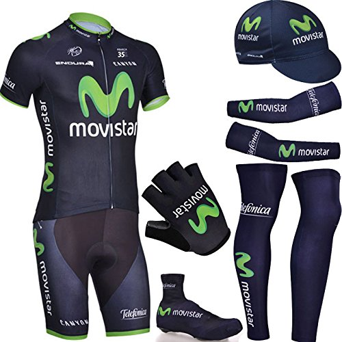 movistar-style-bikewear-cycling-full-set-sportswear-l