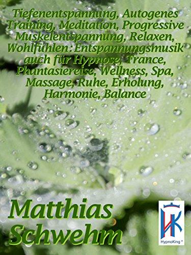 tiefenentspannung-autogenes-training-meditation-progressive-muskelentspannung-relaxen-wohlfuhlen-ent