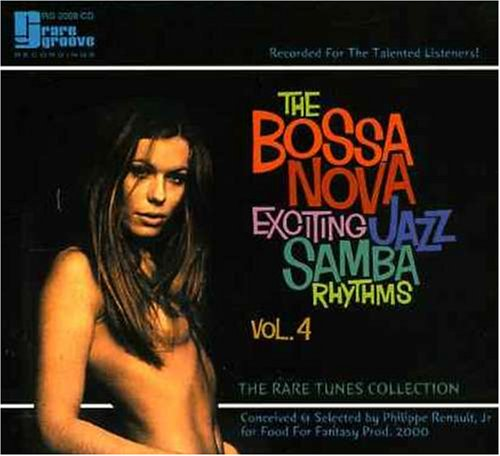 bossa-nova-jazz-4