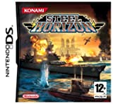 Cheapest Steel Horizon on Nintendo DS
