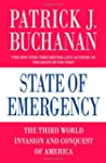 State of Emergency: The Third World I...
