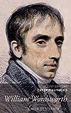 William Wordsworth: 21st-Century Oxford Authors