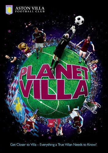 planet-villa-an-aston-villa-fc-a-z-dvd