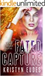 Fated Capture: Paranormal Young Adult...