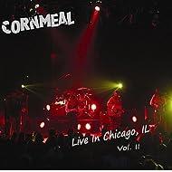 Live In Chicago, IL Vol. II