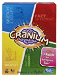 Hasbro - Cranium Party (versione in Inglese)