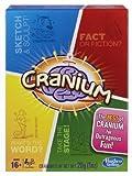 Hasbro Cranium Party Board Game