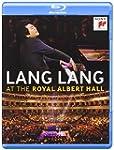 Lang Lang at the Royal Albert Hall [B...