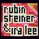 We are the future   Steiner, Rubin (1974-....)