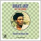 Ain't No Sunshine-Best of [Vinyl LP]