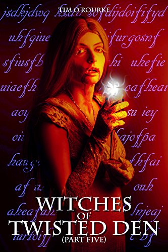 witches-of-twisted-den-part-five-beautiful-immortals-series-three-book-5