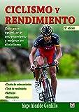 Ciclismo y rendimiento