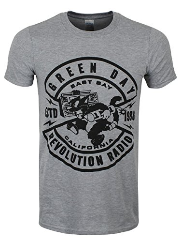 green-day-cat-crest-ts