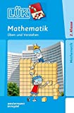 LÜK: Mathematik 2. Klasse: Üben und Verstehen