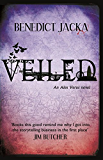 Veiled: An Alex Verus Novel