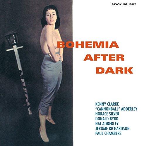 bohemia-after-dark