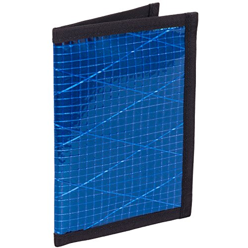 flowfold-navigator-passport-travel-wallet-cobalt-blue