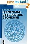Elementare Differentialgeometrie (de...