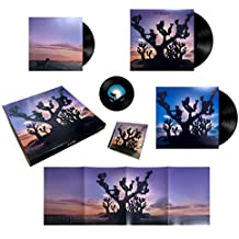 Knock Knock (Ltd Box Set 3lp+CD+7''+10'') [Vinyl LP]