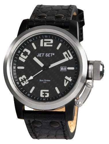 Jet Set J25581-237, Orologio da polso Uomo