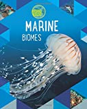 Marine (Earth's Natural Biomes)