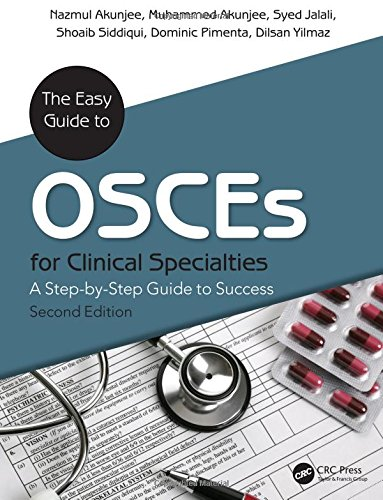 the-easy-guide-to-osces-for-specialties-a-step-by-step-guide-to-success-second-edition