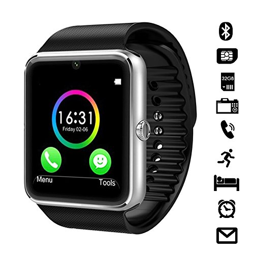 latec-154-bluetooth-smart-watch-wrist-phone-watch-with-camera-sim-tf-card-slot-pedometer-lcd-touch-s