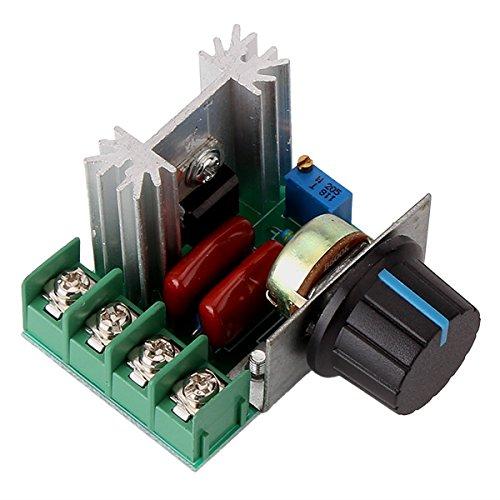 bqlzr-2000w-ac-50-220v-scr-elektrische-einstellbare-spannungsregler