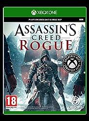 Assassins Creed Rogue Classics 2 (Xbox One)