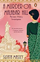 Bombay, 1921. Intrepid and intelligent, young Perveen Mistry joins her father's prestigious law firm to become one of India's first female lawyers. Her tumultuous past also makes her especially devoted to championing and protecting wom...