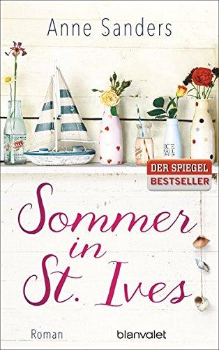 sommer-in-st-ives-roman