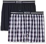 Hugo Boss Men's Pyjama Bottoms