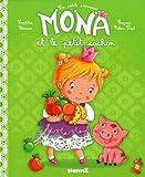 La petite princesse Mona et le petit cochon