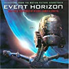 Event Horizon Ost