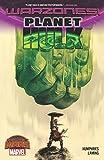 Planet Hulk: Warzones (Secret Wars: Warzones!: Planet Hulk) by Marvel Comics(2016-01-19)