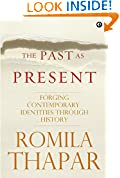 #6: The Past as Present