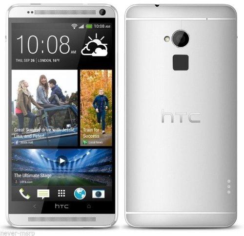 brand-new-htc-one-max-803s-silver-factory-unlocked-59-full-hd-fingerprint-scanner