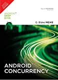Android Concurrency 1/e