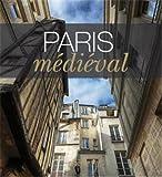 Image de Paris médiéval