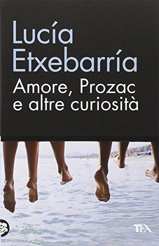 amore-prozac-e-altre-curiosita