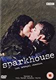 Sparkhouse [UK Import]