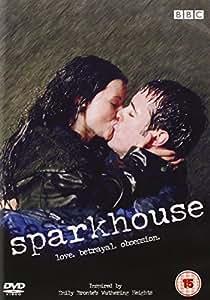 Sparkhouse [UK Import]