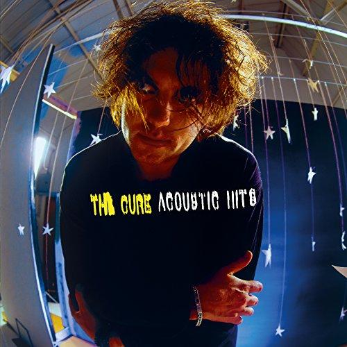 acoustic-hits-vinyl