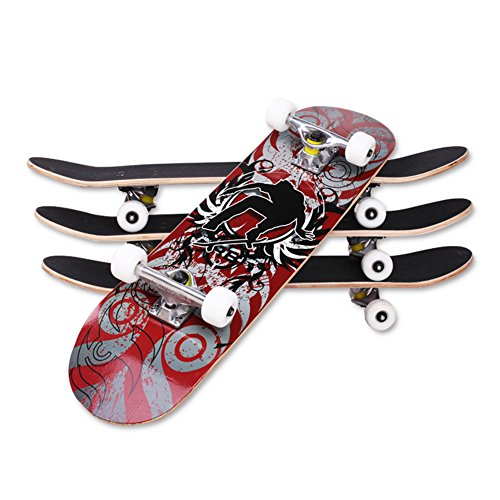 four-wheeled-skateboard-double-rocker-brush-boards-adult-scooter-highway-skateboards-scooter-g